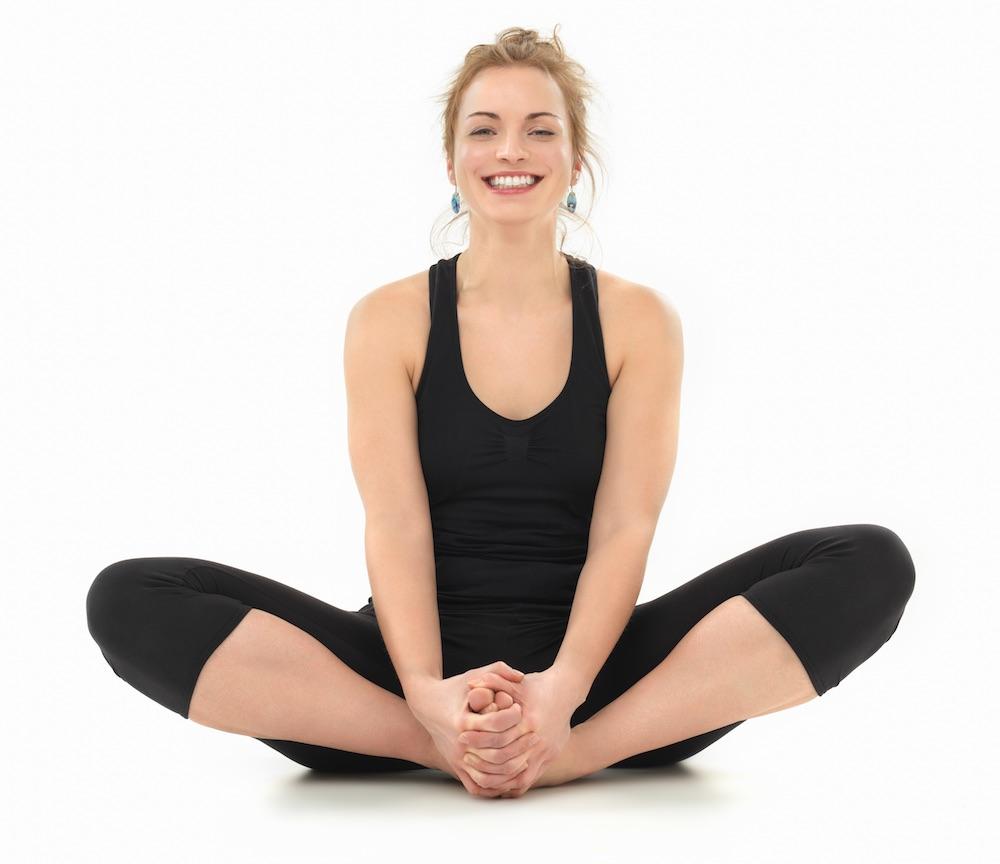 Yoga Play Festival